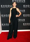 Celebrities Wonder 93171232_Exodus-Gods-And-Kings-premiere-NY_Julianna Margulies 1.jpg