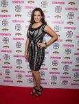 Celebrities Wonder 93238403_2014-Cosmopolitan-Ultimate-Women-Awards_1.jpg