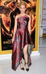 Celebrities Wonder 93426259_The-Hunger-Games-Mockingjay-Los-Anges_1.JPG