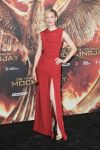Celebrities Wonder 94099657_elizabeth-banks-The-Hunger-Games-Mockingjay-Part-1-Berlin_1.jpg