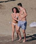 Celebrities Wonder 94363475_lea-michele-bikini_1.jpg