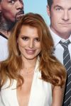 Celebrities Wonder 94685744_horrible-bosses-2-hollywood-premiere_Bella Thorne 4.jpg