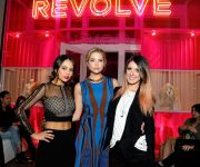 Celebrities Wonder 94780710_REVOLVE-Pop-Up-Launch-Party_Shenae Grimes 3.jpg
