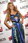 Celebrities Wonder 95727824_paris-hilton-NRJ-DJ-Awards_4.jpg