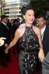Celebrities Wonder 97590797_katy-perry-aria-awards_3.jpg