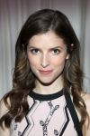 Celebrities Wonder 97844848_The-Art-Of-Elysiums-2015-HEAVEN-Pre-Event_Anna Kendrick 2.jpg