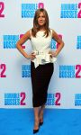 Celebrities Wonder 98552820_jennifer-aniston-Horrible-Bosses-2-photocall-London_1.jpg