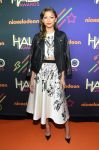 Celebrities Wonder 9902243_Nickelodeon-HALO-Awards_Zendaya Coleman 1.jpg