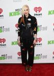 Celebrities Wonder 99104475_KIIS-FM-Jingle-Ball-2014_Gwen Stefani 1.jpg