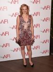 Celebrities Wonder 10007268_afi-awards-2015_Elisabeth Moss 1.jpg