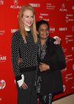 Celebrities Wonder 1181516_nicole-kidman-sundance_3.jpg