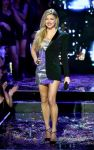 Celebrities Wonder 15019552_fergie-new-years-eve_3.jpg