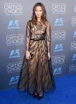Celebrities Wonder 1780108_critics-choice-awards-2015_Jamie Chung.jpg