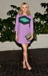 Celebrities Wonder 18102196_W-Magazine-celebrates-the-Golden-Globes_Diane Kruger 1.jpg