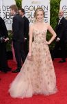 Celebrities Wonder 20788020_golden-globes-2015-red-carpet_Greer Grammer.jpg