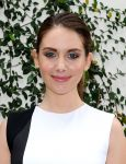 Celebrities Wonder 21160212_W-Magazine-Luncheon_Alison Brie 2.JPG