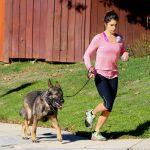 Celebrities Wonder 2330489_nikki-reed-jogging_3.jpg