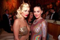 Celebrities Wonder 23325756_Top-Of-The-Standard-New-Years-Eve-Party_7.jpg
