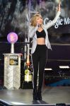 Celebrities Wonder 23668096_taylor-swift-New-Years-Eve-2015_1.jpg