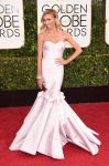 Celebrities Wonder 24686966_golden-globes-2015-red-carpet_Giuliana Rancic.jpg