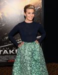 Celebrities Wonder 24862350_maggie-grace-Taken-3-Screening-NYC_4.jpg