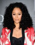 Celebrities Wonder 25913496_W-Magazines-Shooting-Stars-Exhibit_Tia Mowry 2.JPG