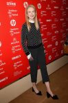 Celebrities Wonder 26225134_nicole-kidman-sundance_2.jpg