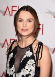 Celebrities Wonder 26422285_afi-awards-2015_Keira Knightley 2.jpg