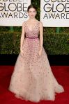 Celebrities Wonder 26685510_golden-globes-2015-red-carpet_Anna Kendrick.jpg