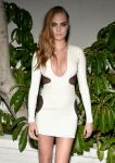 Celebrities Wonder 27245285_W-Magazine-celebrates-the-Golden-Globes_Cara Delevingne 2.jpg