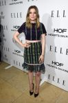 Celebrities Wonder 27462427_elle-women-in-hollywood-2015_Gillian Jacobs - House Of Holland.jpg