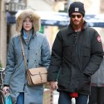 Celebrities Wonder 29491297_emma-stone-andrew-garfield_5.jpg