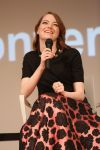 Celebrities Wonder 30041490_emma-stone-sag-foundation-conversations-birdman_3.jpg