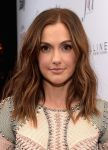 Celebrities Wonder 3021159_Fashion-Los-Angeles-Awards_Minka Kelly 2.jpg