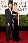 Celebrities Wonder 31962700_golden-globes-2015-red-carpet_Adam Levine and Behati Prinsloo.jpg