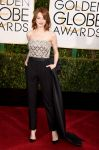Celebrities Wonder 32592420_golden-globes-2015-red-carpet_Emma Stone.jpg