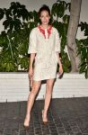 Celebrities Wonder 33823372_W-Magazine-celebrates-the-Golden-Globes_Michelle Monaghan.jpg