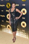 Celebrities Wonder 34523156_premiere-of-Empire-Hollywood_Taraji P. Henson 1.JPG