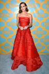 Celebrities Wonder 37148306_hbo-golden-globe-party-2015_Allison Williams.jpg