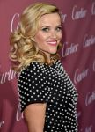 Celebrities Wonder 37167652_reese-witherspoon-palm-springs-film-festival-2015_4.jpg