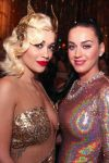 Celebrities Wonder 40282645_Top-Of-The-Standard-New-Years-Eve-Party_6.jpg