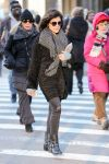 Celebrities Wonder 4279983_lucy-hale-nyc_3.jpg