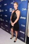 Celebrities Wonder 42826594_HELP-HAITI-HOME-Gala_Charlize Theron 1.jpg