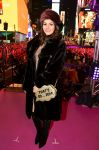 Celebrities Wonder 44006380_victoria-justice-New-Years-Eve-2015_2.jpg
