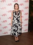 Celebrities Wonder 44342885_afi-awards-2015_Keira Knightley 1.jpg