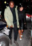 Celebrities Wonder 44538778_kim-kardashian-kanye-west_3.jpg
