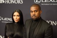 Celebrities Wonder 48906887_kim-kardashian-bet-honors_6.jpg