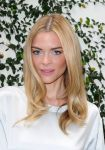Celebrities Wonder 51321399_W-Magazine-Luncheon_Jaime King 2.jpg