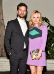 Celebrities Wonder 51481702_W-Magazine-celebrates-the-Golden-Globes_Diane Kruger 2.jpg