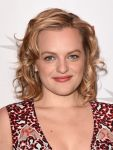 Celebrities Wonder 52425127_afi-awards-2015_Elisabeth Moss 2.jpg